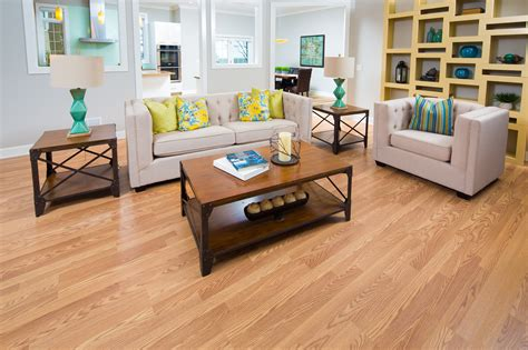top 28 empire flooring finance karndean da vinci