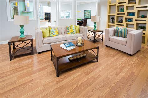 top 28 empire flooring finance karndean da vinci single smoked acacia rp104 vinyl flooring