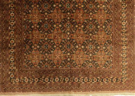 large modern rugs a large modern turkish rug