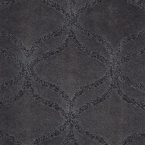 patterned carpet patterned carpet pattern carpeting carpet stores