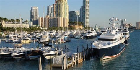 boat rentals on miami beach miami beach boat rentals miami beach travel advisor