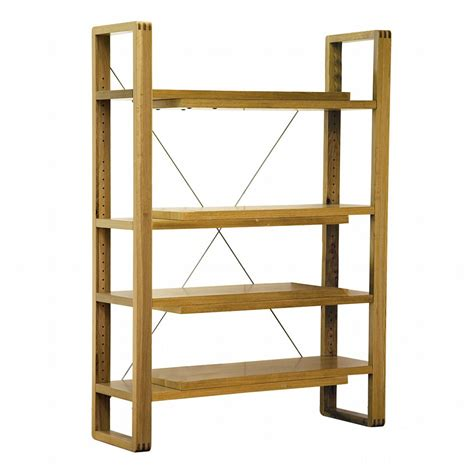 kitchen corner shelves adjustable wood shelving units