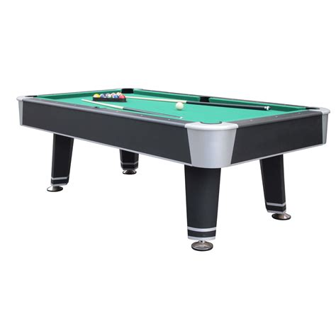 7 1 2 belden billiard table with bonus table tennis table