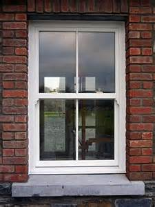 Sash Windows Upvc Vertical Sliding Windows Amp Sash Windows From Altus Windows