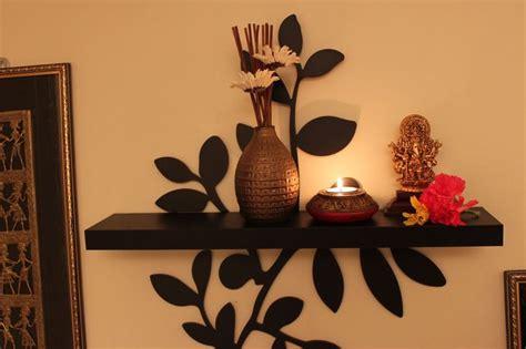 Spiritual Home Decor Diwali Diwali Interiors And Puja Room