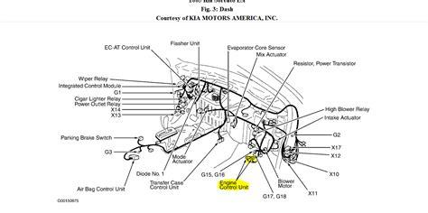 used engine 2006 kia used free engine image for user