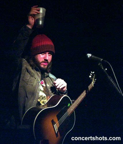 badly boy once around the block with lyrics badly boy athens111503