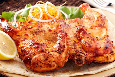 how to marinate and barbecue chicken on the grill how