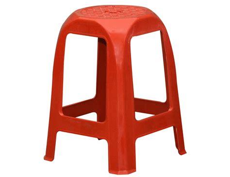 Jual Kursi Plastik Tangerang jual kursi bakso plastik big 304 harga murah kota