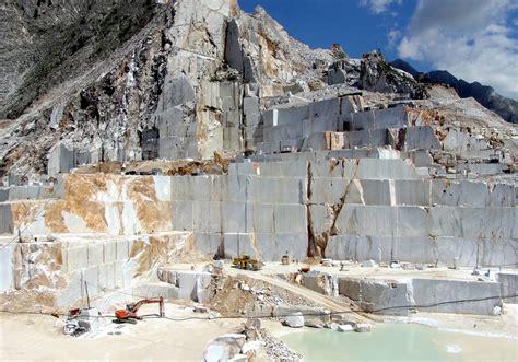 nature of marble pakistan construction quarry