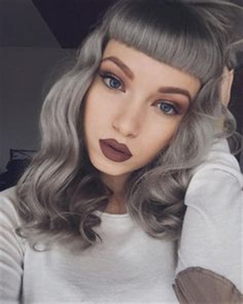 2016 winter fall hair color trends 2016 fall winter 2017 hair color trends fashion trend