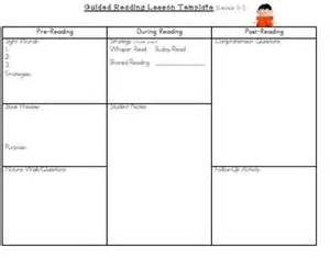 Reading Recovery Lesson Plan Template by 92 Best Images About Guided Reading Tips On