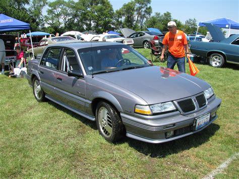 pontiac grand am manual 100 2003 pontiac grand am haynes manual 1999