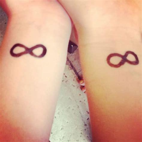 infinity tattoos 61 impressive infinity wrist tattoos