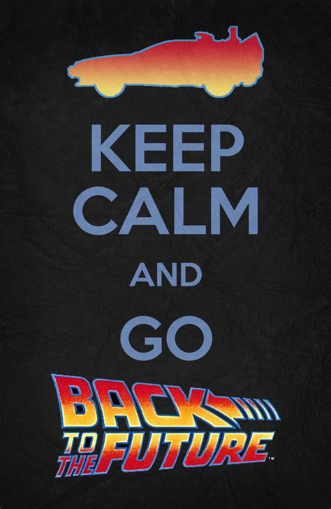how to make a back to the future flux capacitor back to the future back to the future photo 30958505 fanpop page 2