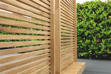 Contemporary Garden Accessories Uk Trans Contemporary Garden Screens Bau Outdoors