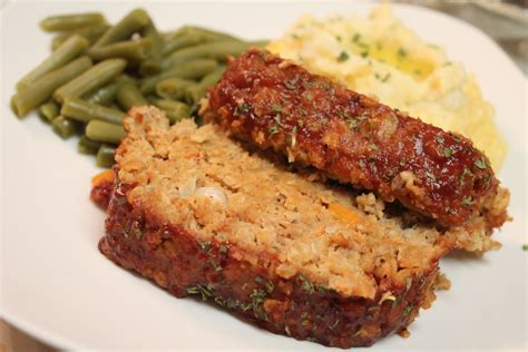 meatloaf recipes with ground turkey turkey meatloaf recipe dishmaps
