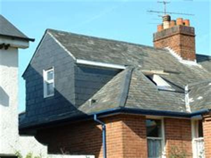Home Designer Suite Dormer Roof by Pitched Roof Dormer By Attic Designs Ltd Dormers