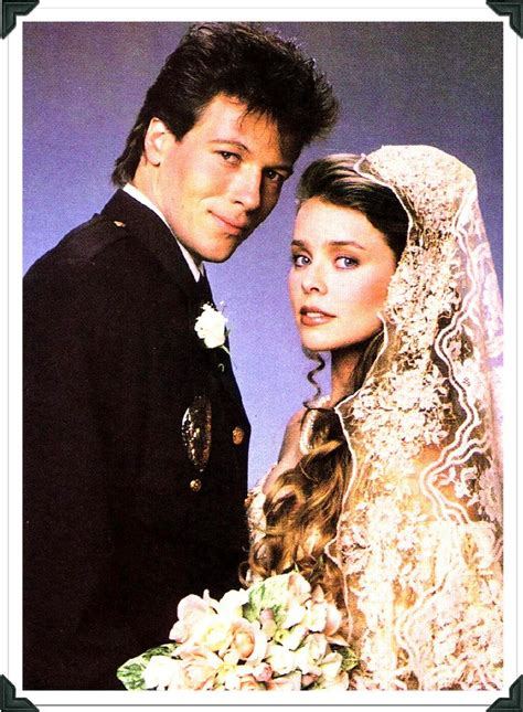 frisco felicia general hospital haircut pin by shannon faust on my favorites pinterest