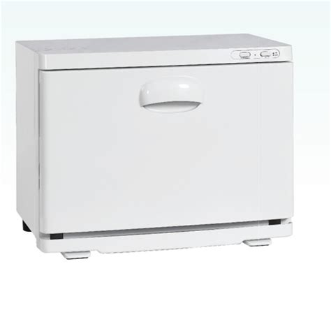 towel warmer cabinet wholesale towel cabinet beauty equipment towel warmer