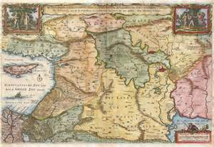 land maps file 1657 visscher map of the holy land or the quot earthly