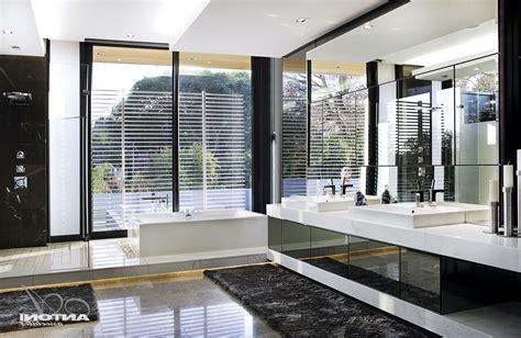white luxury bathrooms stylish modern luxury bathroom apinfectologia design 54 apinfectologia