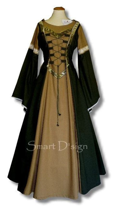 Suplier Teh Celup Pegagan Gholiban 36 best royal dress images on middle ages