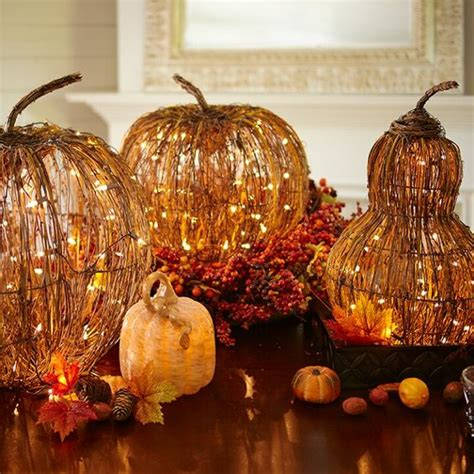 pier one imports pretty fall decorations fall decorations pinterest beautiful
