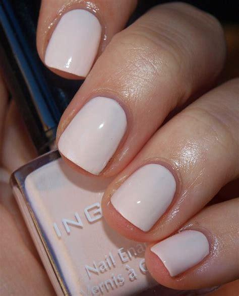 Inglot Nail Enamel 626 inglot nail enamel 331 i nudie color nailssss classic i