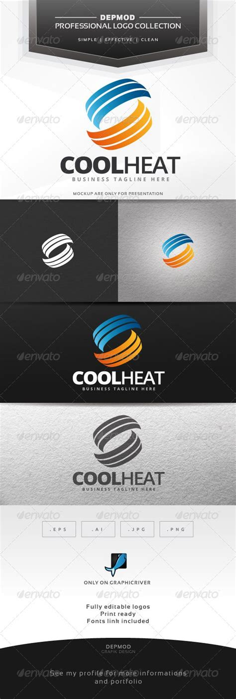 Ai Plumbing by 13 Best Images About Heating Air Conditioning