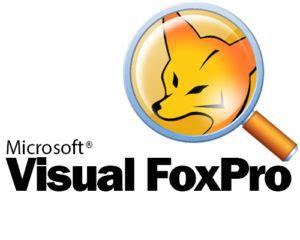 imagenes de visual fox curso de programador en visual foxpro ateneo