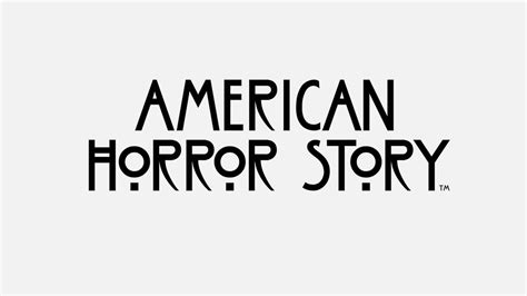 american horror story american horror story freak show teaser trailers clowns variety