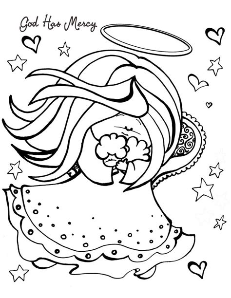 Bible Coloring Pages For Sunday School Lesson Sunday School Lessons Coloring Pages