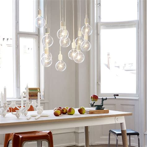 Dining Room Table Lights Dining Table Dining Table Ls