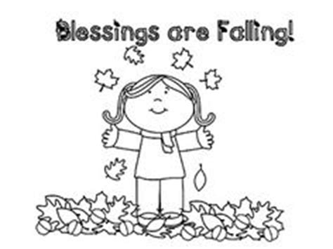 fall coloring pages christian sunday school ideas on pinterest bible crafts church