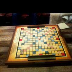 restoration hardware scrabble board 1000 images about on marshmallow