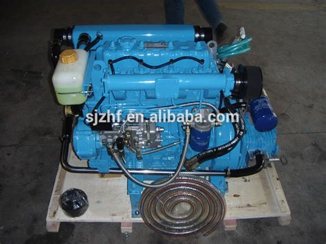 used boat engines used small inboard boat motor engine for sale buy boat