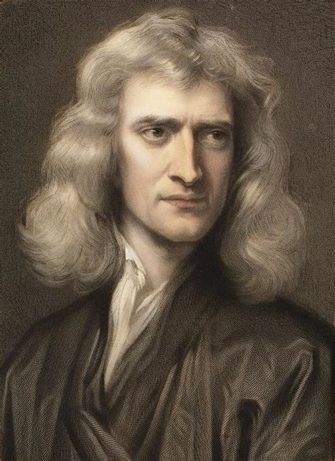 isaac newton biography free download 1689 sir isaac newton portrait young photograph by paul d