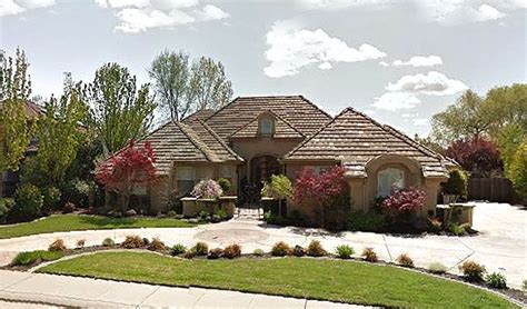 Homes For Sale By Address Search Douglas Ranch Homes For Sale Granite Bay