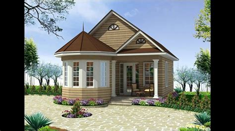 cottage house plans small cottage house plans traintoball