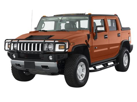 hummer h2 price value used new car sale prices paid