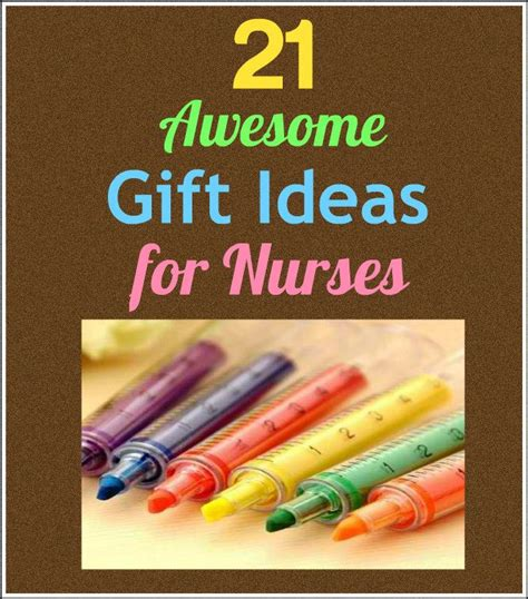 56 best images about nurse aides rock gifts idea on