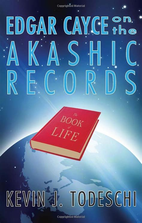 your key to the akashic records books 95 best images about the reading room on