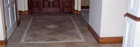 Entryway Tile Patterns Tile Entry Design On Tile Patterns Entryway