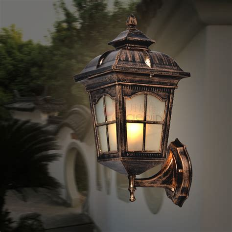 outdoor lights for balcony outdoor lights for balcony interior decoration ideas for