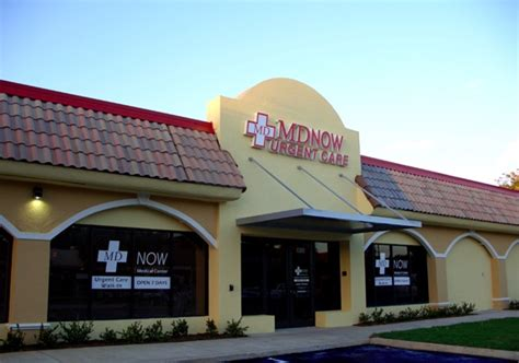 Mba Hospital In Miami Dade by Md Now 174 Urgent Care Expands Footprint In Broward County