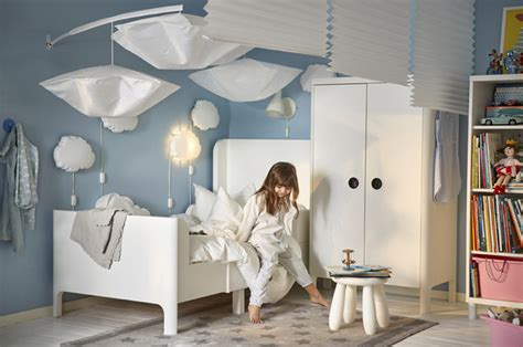 ikea childrens bedding children and toddler s beds in ikea s 2017 catalogue