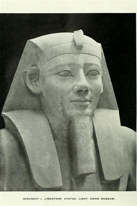 a i file statue senusret i petrie jpg wikimedia commons