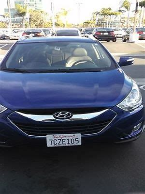 hyundai tucson 2001 hyundai tucson 2001 cars for sale