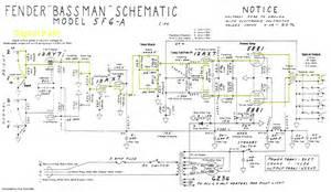 fender amplifier wiring diagram fender free engine image for user manual